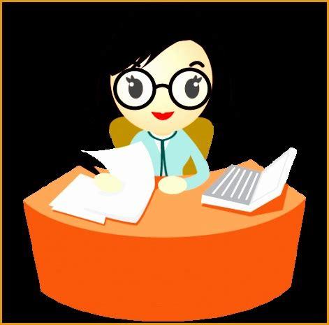 Administrative Assistant Resume, Sample Administrative