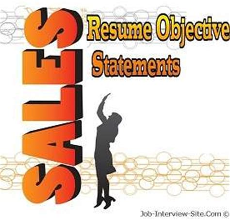 Qualifications on resume for administrative assistant