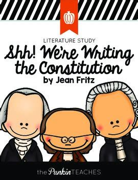 Iroquois constitution literary analysis answers